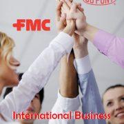 Fmc_and_Dupont_news